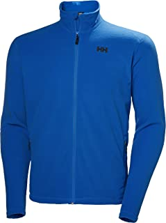 Helly Hansen Daybreaker Lightweight Full-Zip Fleece Jacket