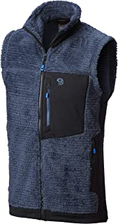 Best mountain hardwear fleece vest Reviews