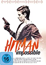HITMAN impossible