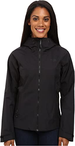 FuseForm Apoc Jacket