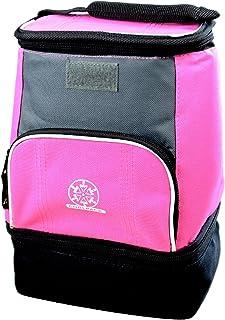 38e8ce817d22 Amazon.com: Suncatcher the Best Lunch Bag, Lunch Box, Good for ...