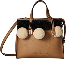 Marc Jacobs - Beads & Poms Mini Grind