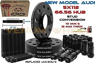 Best m14x1 5 stud conversion Reviews