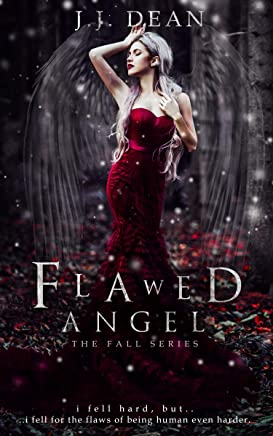 Flawed Angel (The Fall Book 1)
