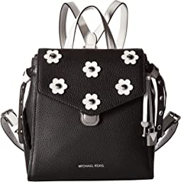 MICHAEL Michael Kors - Bristol Small Backpack