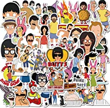 Buckle It Up Bobs Burgers Vinyl Decal Car Window Decal Etsy In 2020 Car Decals Vinyl Vinyl Decals Custom Decals