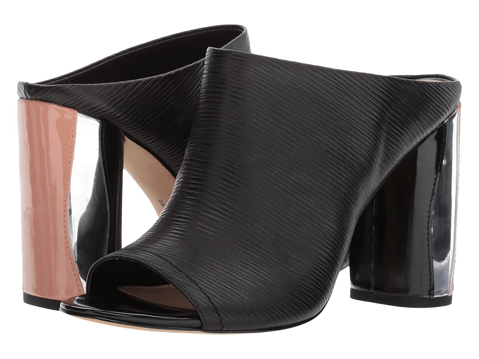 BCBGeneration ReneeCheap and distinctive eye-catching shoes
