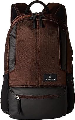 Victorinox - Altmont 3.0 Laptop Backpack