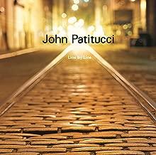 Best john patitucci line by line Reviews