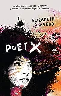 Poet X (Spanish Edition)