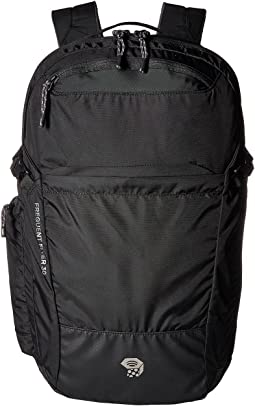 Mountain Hardwear - Frequent Flyer 30L Backpack