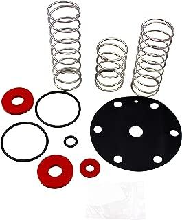 RK34-975XL Backflow Preventer Repair Kit Fit for 3/4