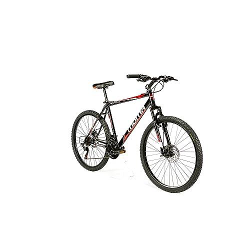 Bicicletta Freni A Disco Amazonit