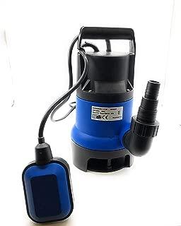 Best 1 hp submersible sump pump Reviews