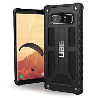uag monarch feather light