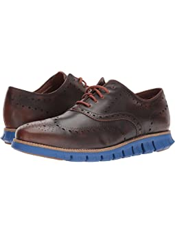 Cole haan nike air technology + FREE