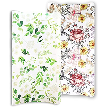 Quick Ship. Changing Pad Minky Changing Pad Cover Changing Pad Cover: Jane Floral Floral Changing Pad Cover Change Pad Baby Gift