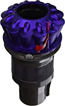 Dyson Cyclone Assembly, Dc65, Dc66 Purple