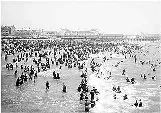 Best old time photos atlantic city nj Reviews
