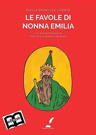 Le favole di Nonna Emilia
