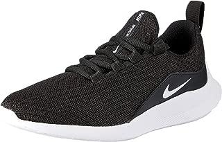 Nike Australia Viale Boys Trainers, Black/White
