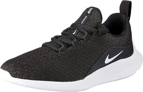 Nike Viale (GS), Chaussures de Running Compétition Garçon