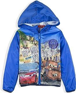 Amazon.es: Disney - Ropa de abrigo / Niño: Ropa