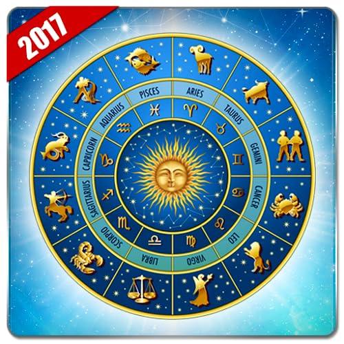 Horoscope quotidien & Fortune 2017 kaufen
