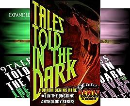 9Tales Dark (35 Book Series)