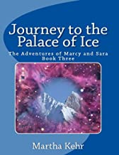 journey to the ice palace
