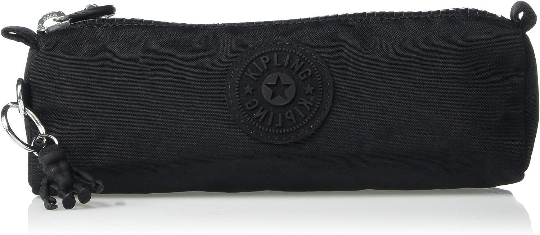Kipling Unisex-Adult Branded goods Freedom New arrival Pencil Case