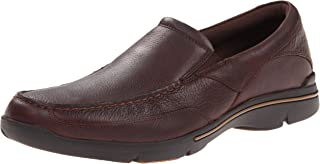 Rockport Men's Eberdon Slip-On Loafer