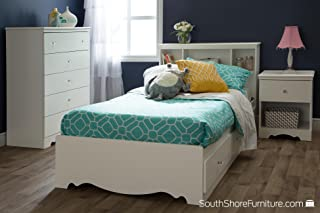 Amazon.com: Storage - Bedroom Sets / Bedroom Furniture: Home & Kitchen