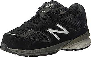 New Balance 990v5, Zapatillas Niños