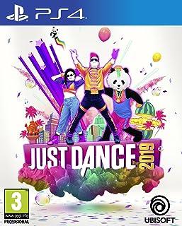 comprar comparacion Just Dance 2019