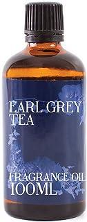 Mystic Moments Earl Grey Tea Duftöl 100ml