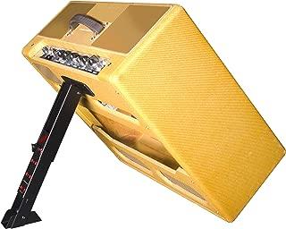 Hamilton Uni-Stand Guitar Amp Stand