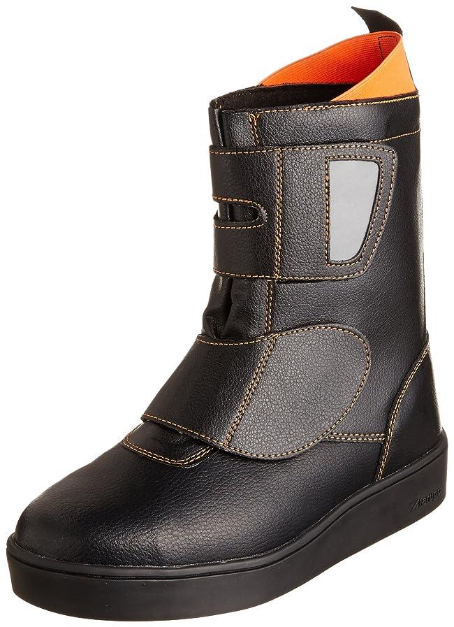 教える愛人傭兵[マルゴ] 作業靴 105 メンズ