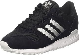 : Adidas Zx 750 Black
