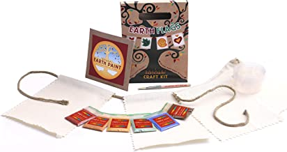 product image for Earth Flags Craft Kit