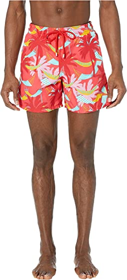 Ibiza Moorea Swim Trunks