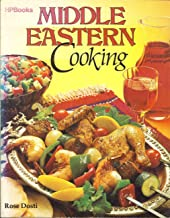 Best rose dosti middle eastern cooking Reviews