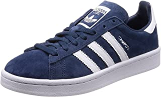 2392006efdc5c adidas Campus W, Chaussures de Fitness Femme