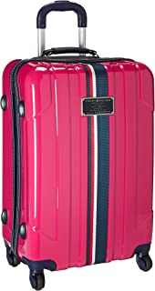 Lochwood 24 Inch Upright, Pink, One Size