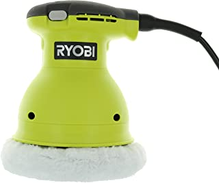 Best ryobi car polisher with battery Reviews