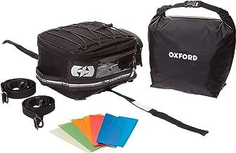 Oxford OL447 F1 Tail Pack T18