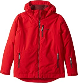 Marmot Kids - Ripsaw Jacket (Little Kids/Big Kids)
