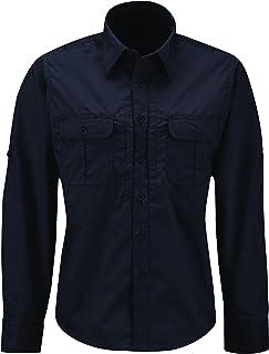 Women's Kinetic Long Sleeve Shirt