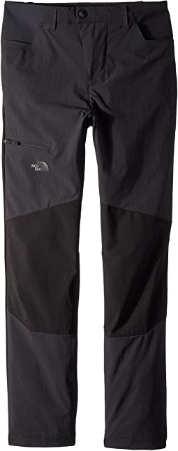 The North Face Kids - Progressor Pants (Little Kids/Big Kids)