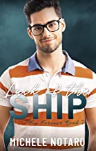 Luck of the Ship: My Forever Book 2